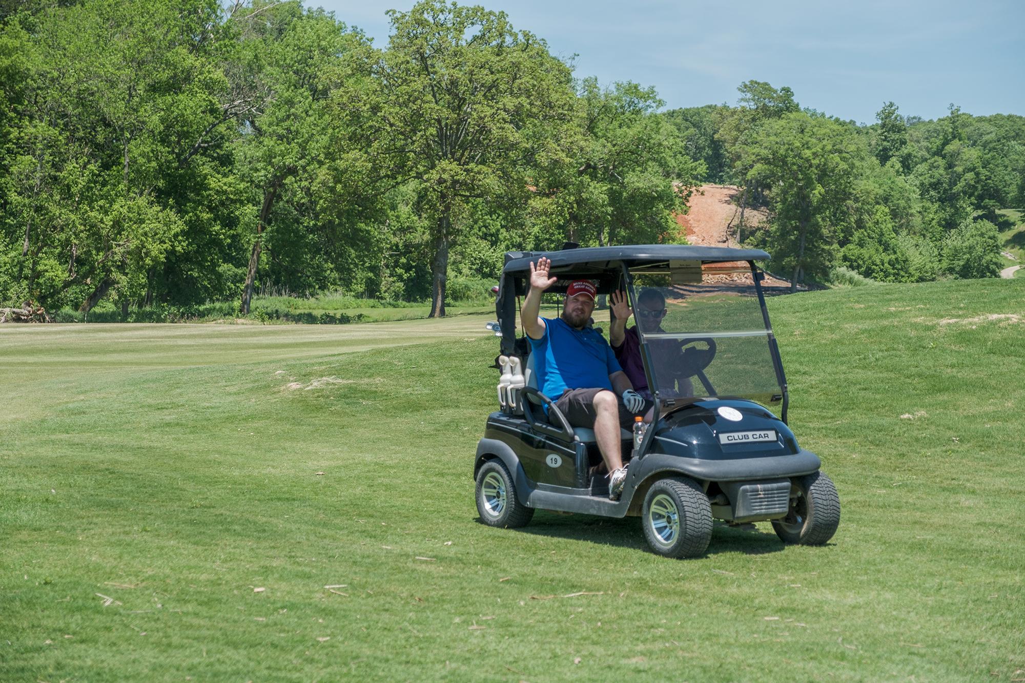 D&F Golf 0416.jpg