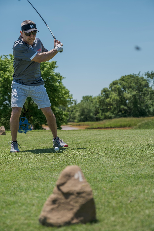 D&F Golf 0433.jpg