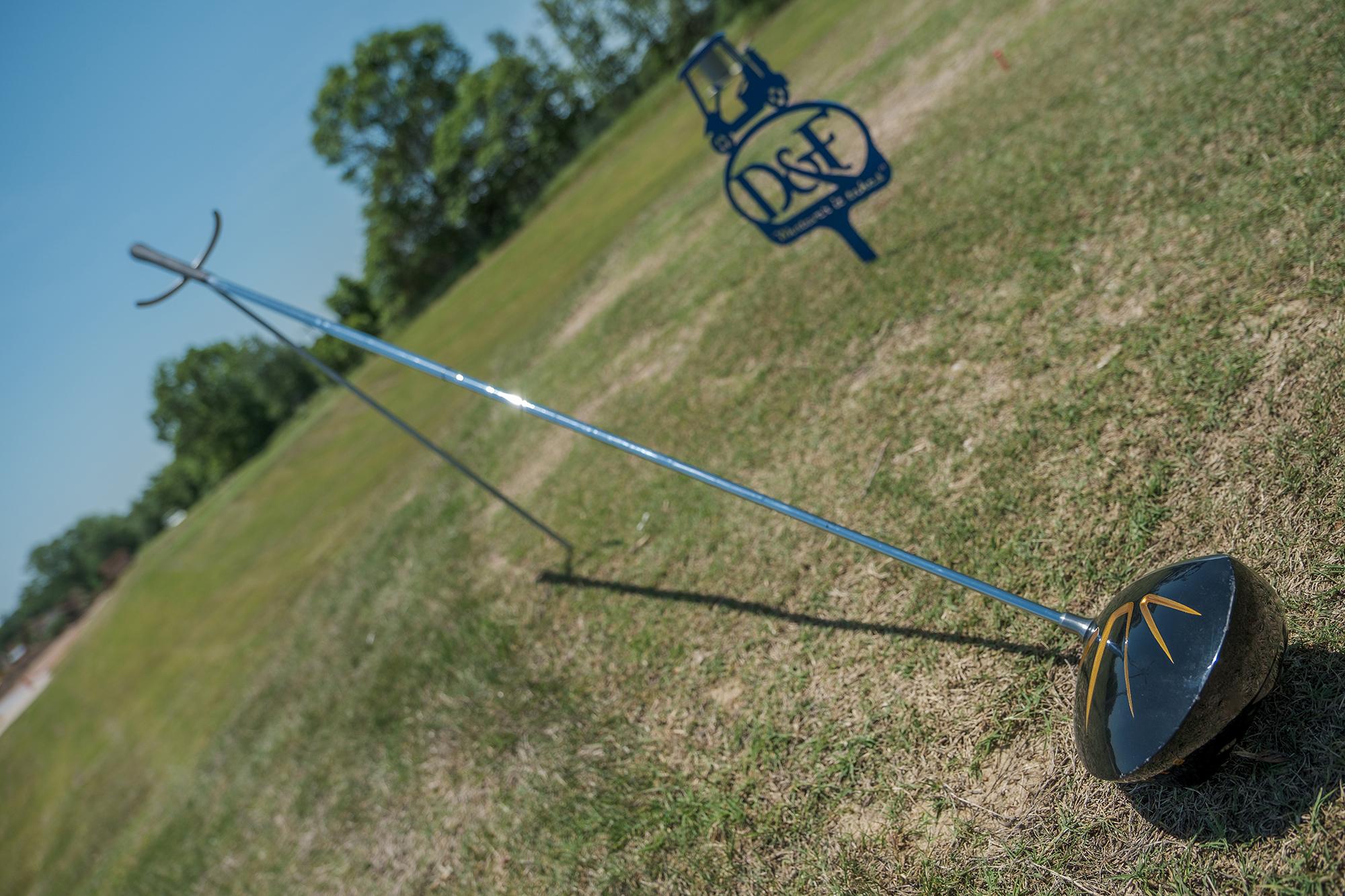 D&F Golf 0444.jpg