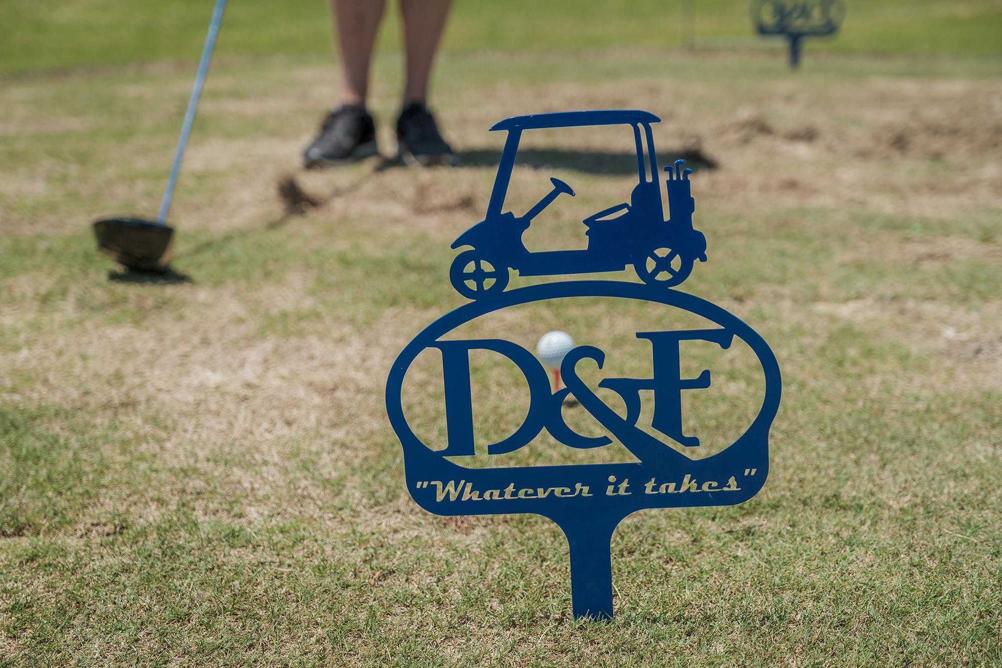 D&F Golf 0442.jpg