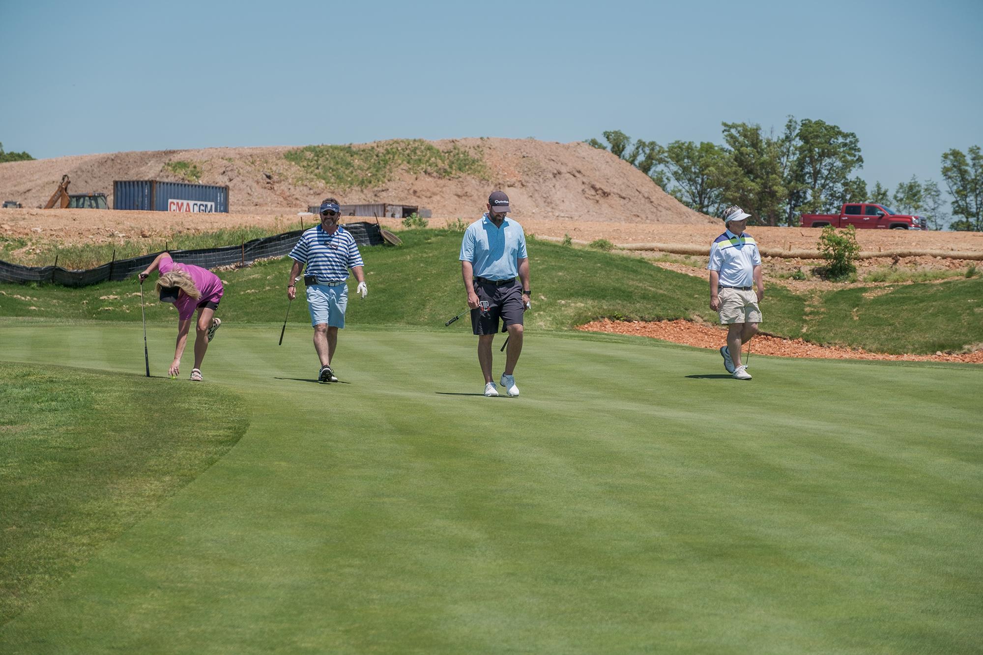 D&F Golf 0445.jpg