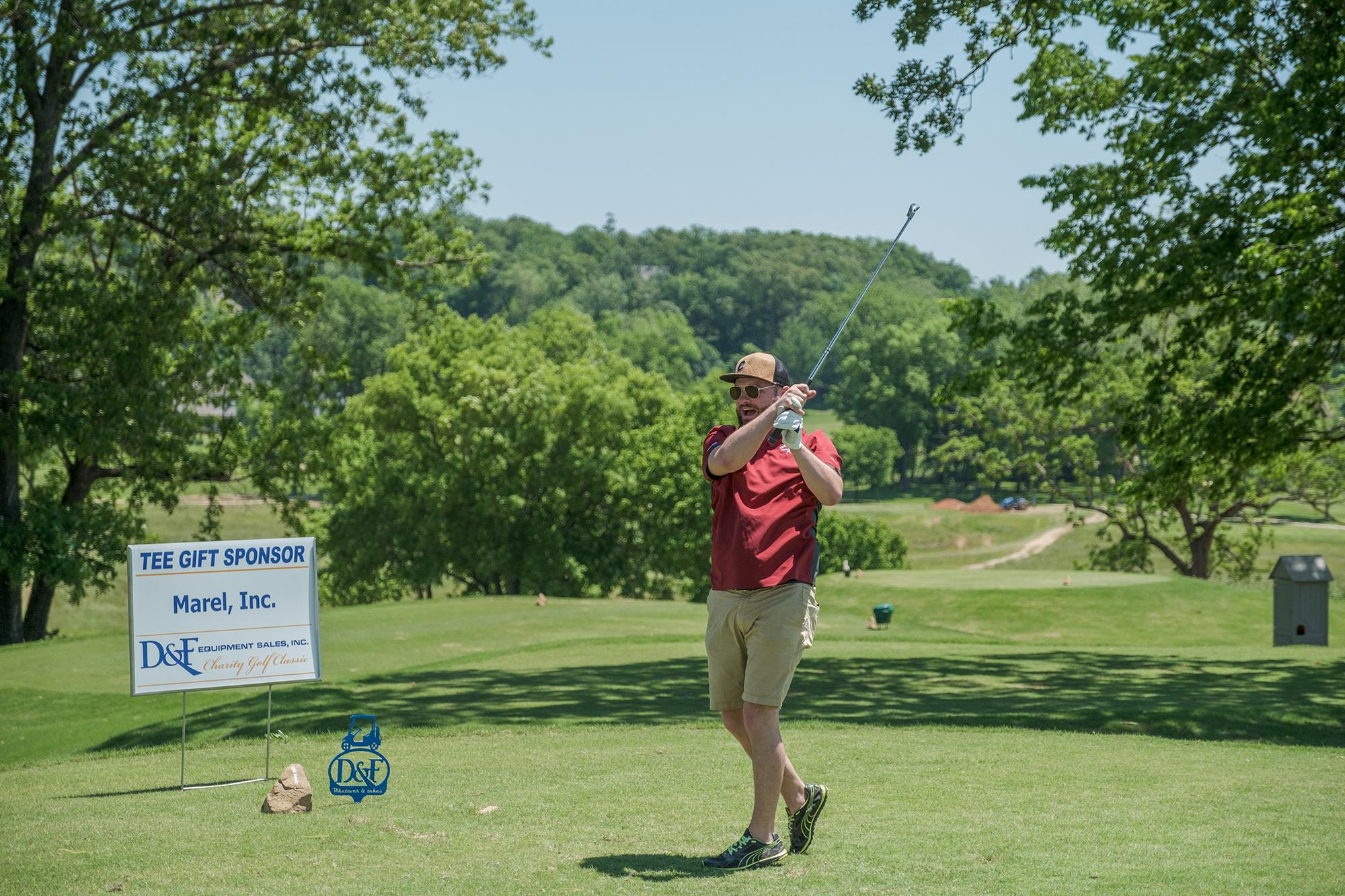 D&F Golf 0454.jpg