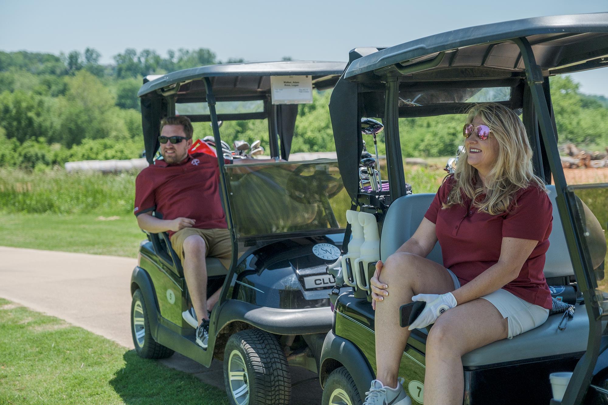 D&F Golf 0456.jpg