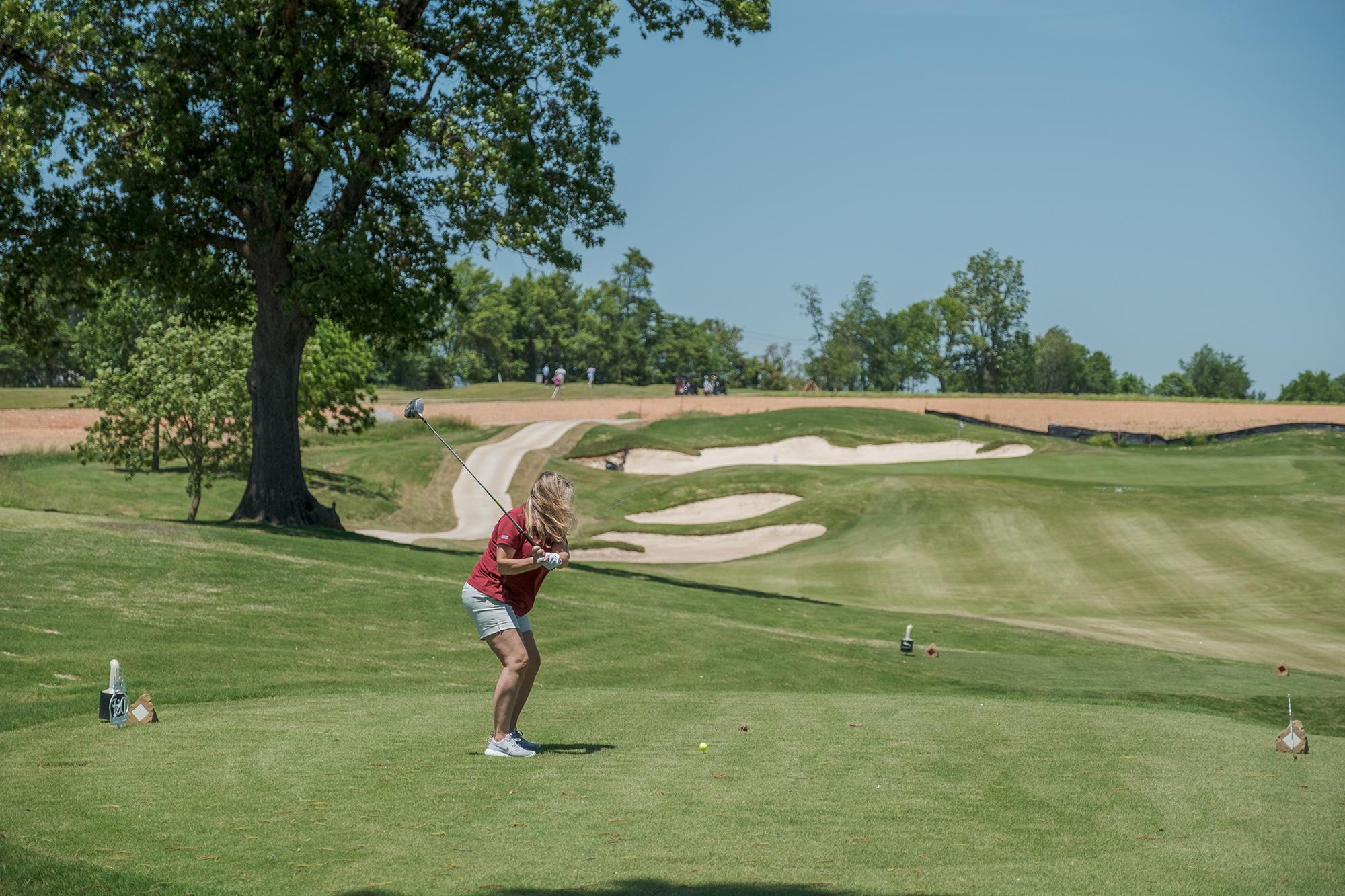 D&F Golf 0463.jpg