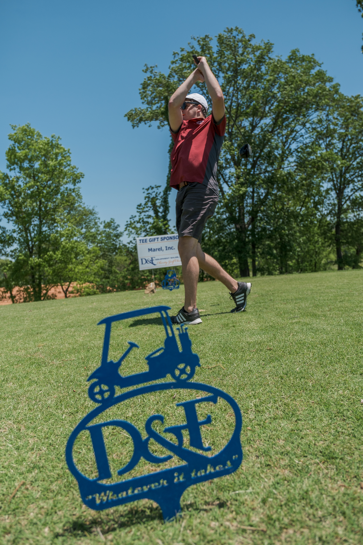 D&F Golf 0458.jpg