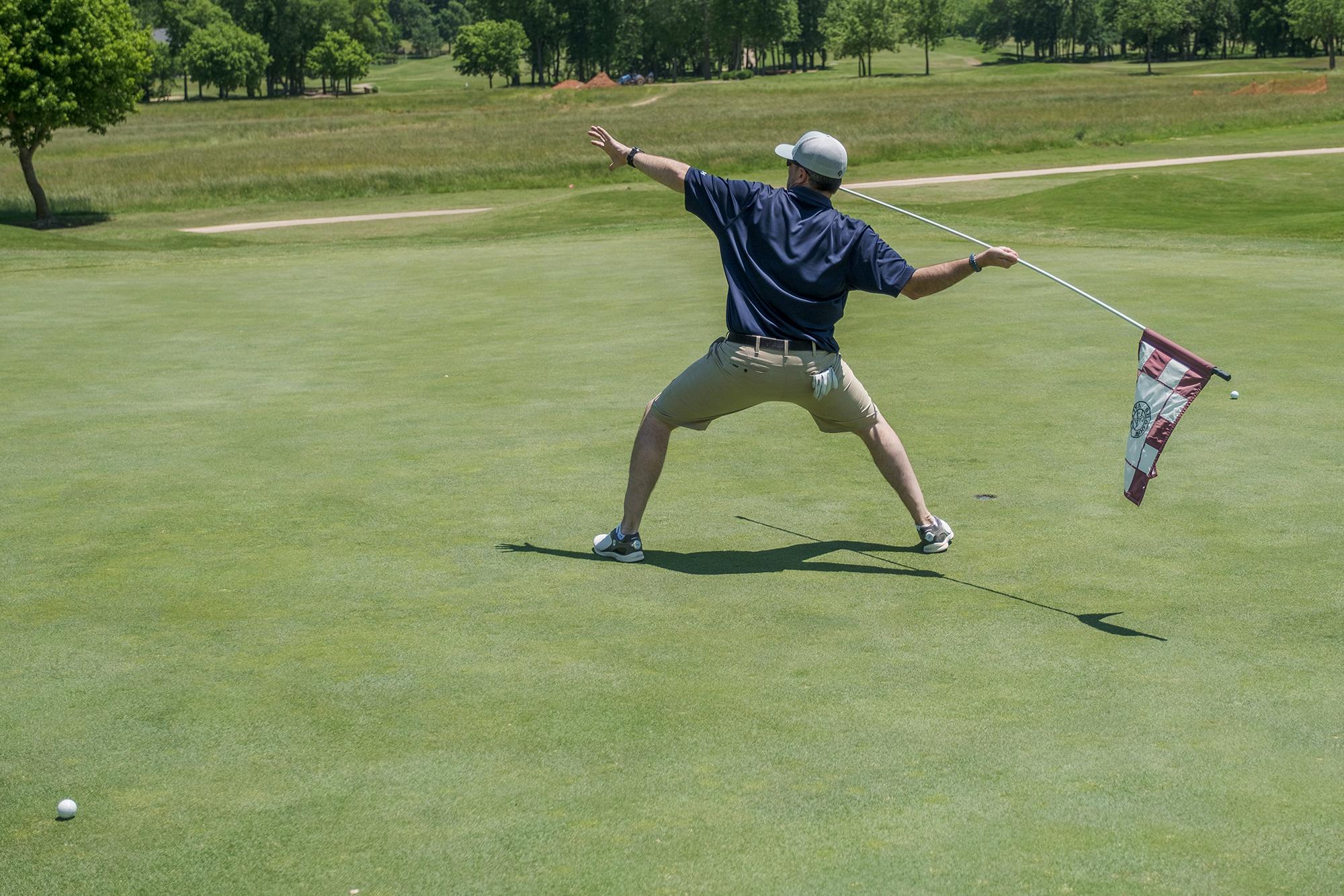 D&F Golf 0472.jpg