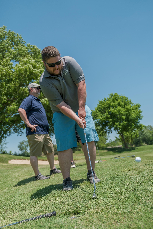 D&F Golf 0476.jpg