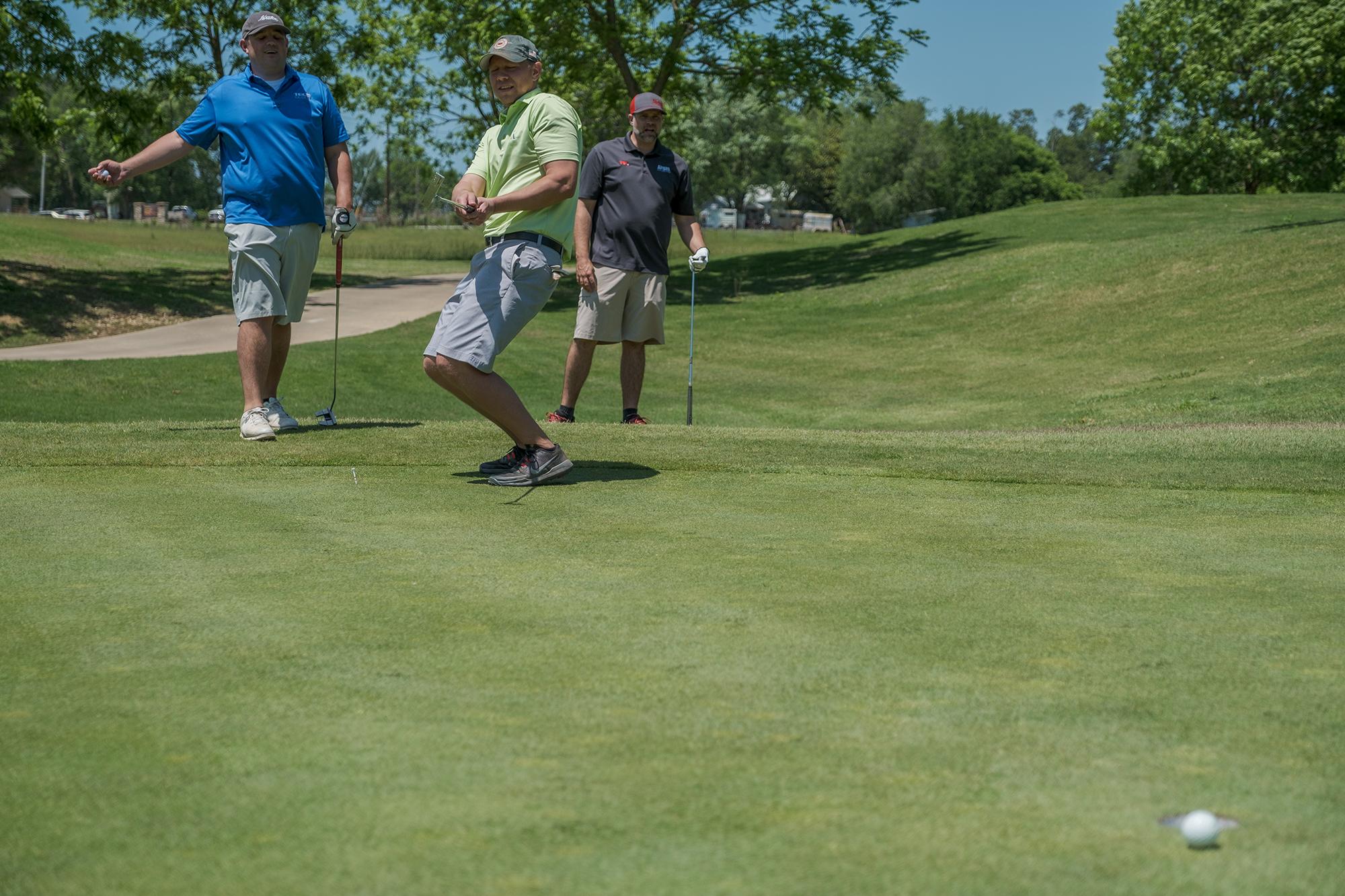 D&F Golf 0500.jpg