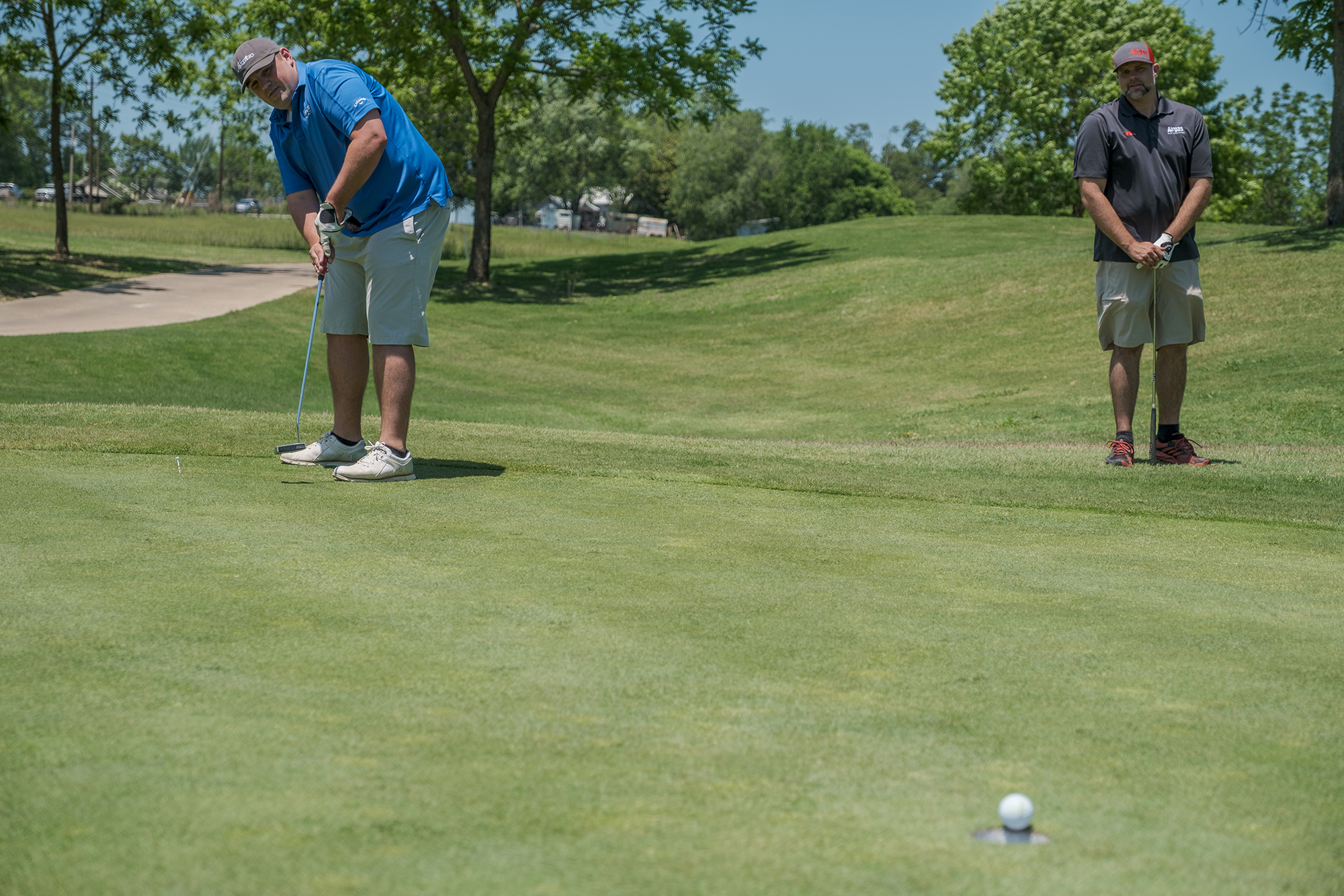 D&F Golf 0502.jpg