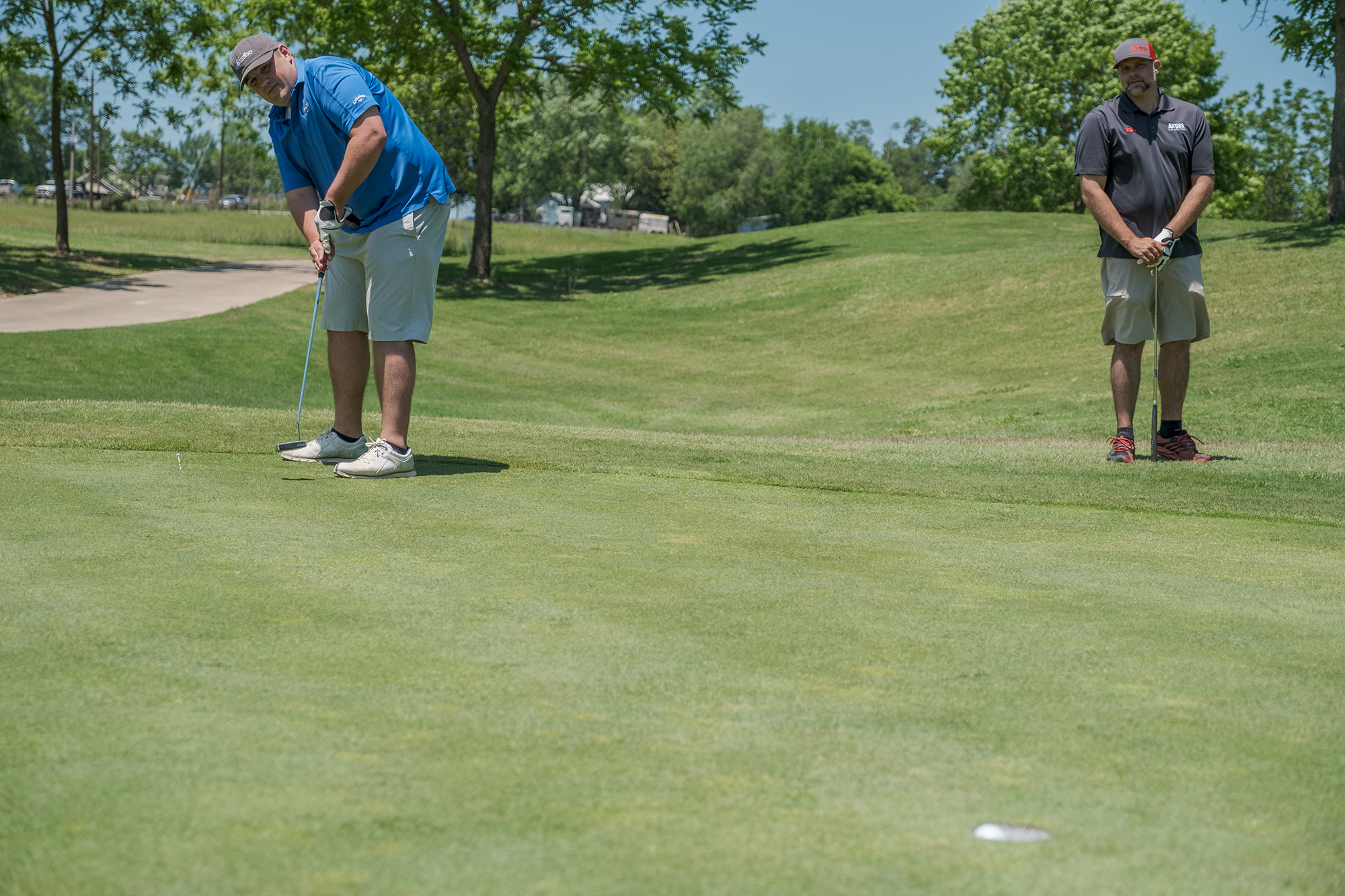 D&F Golf 0503.jpg