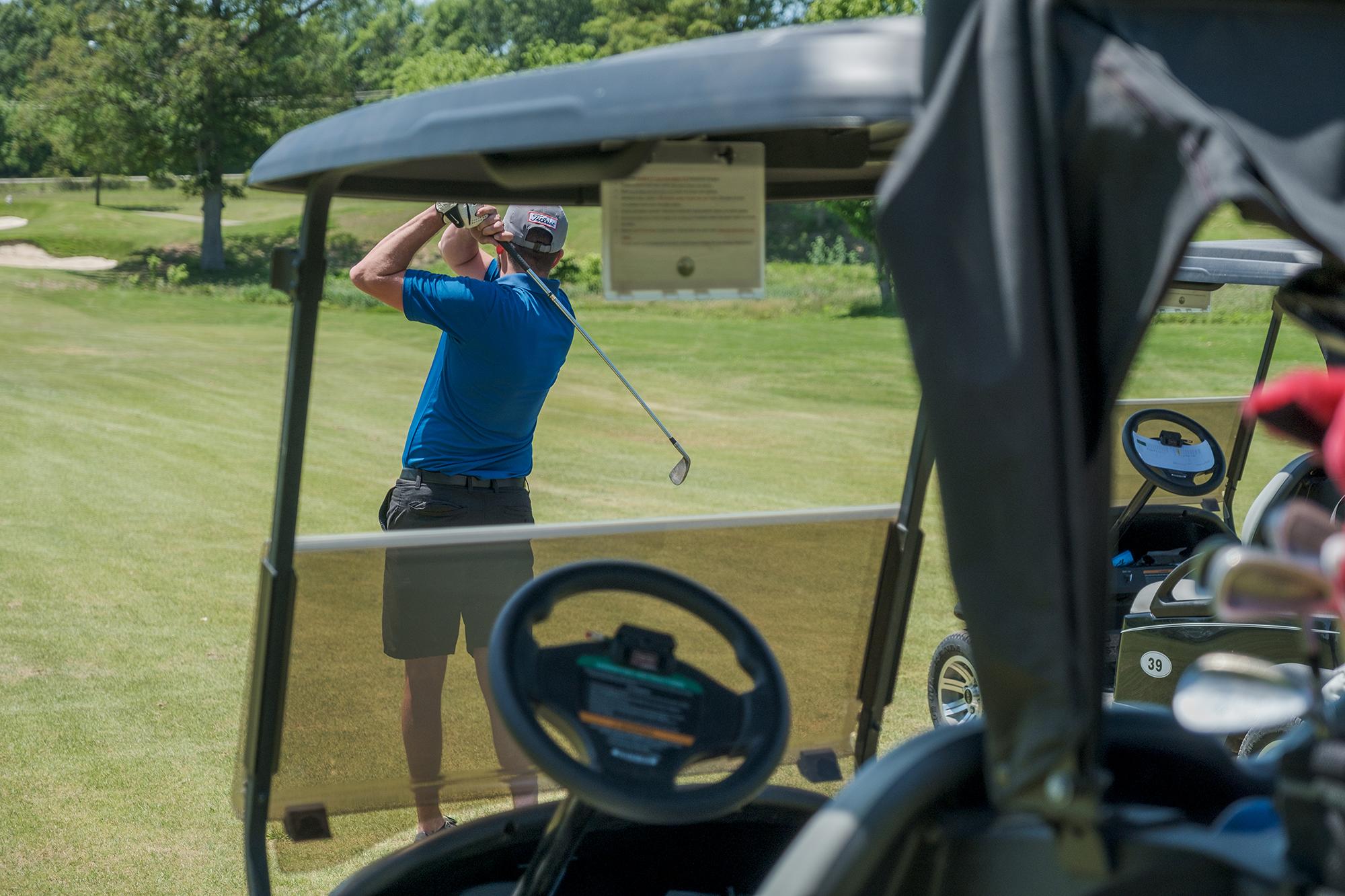 D&F Golf 0508.jpg