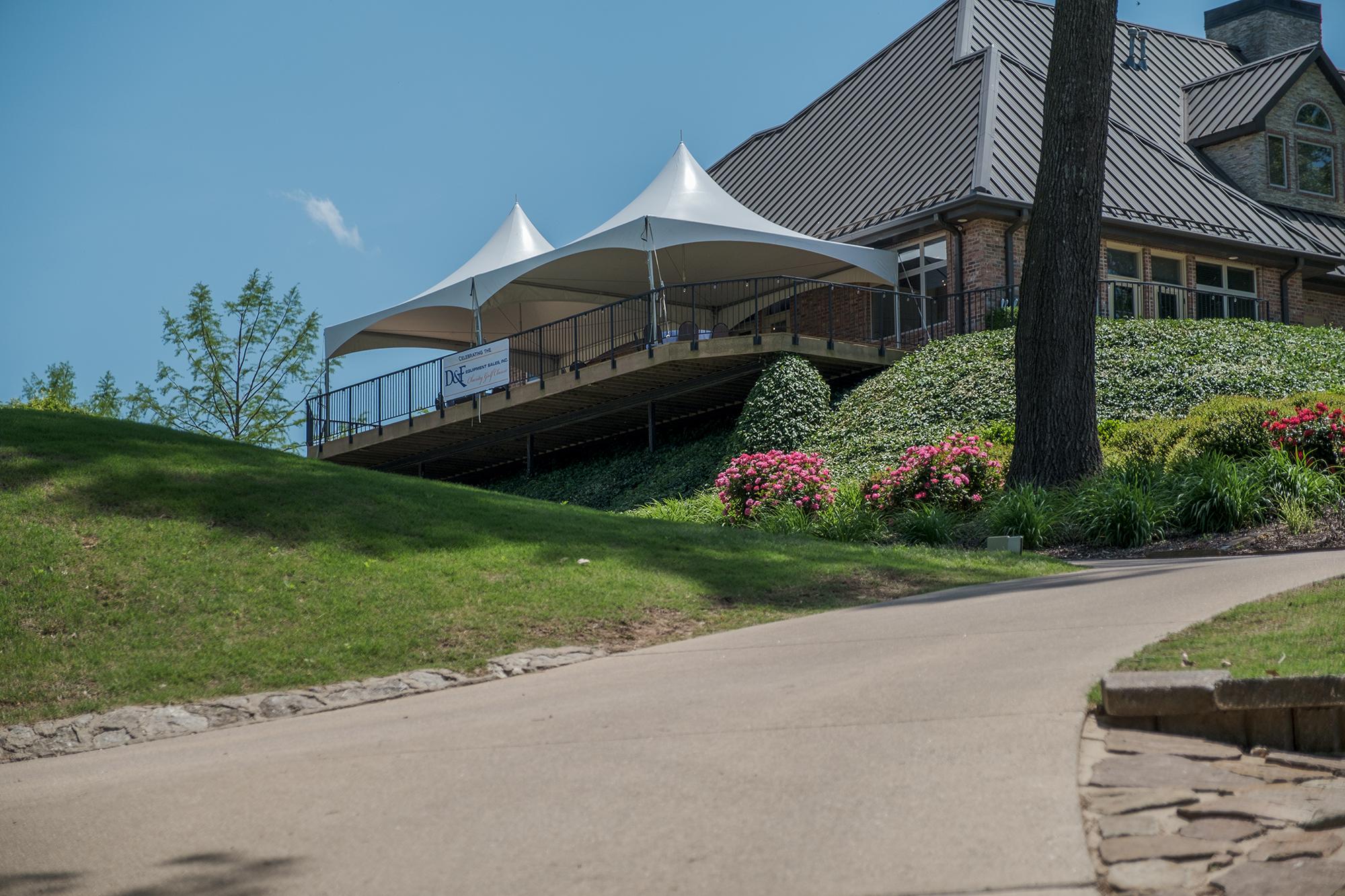 D&F Golf 0515.jpg