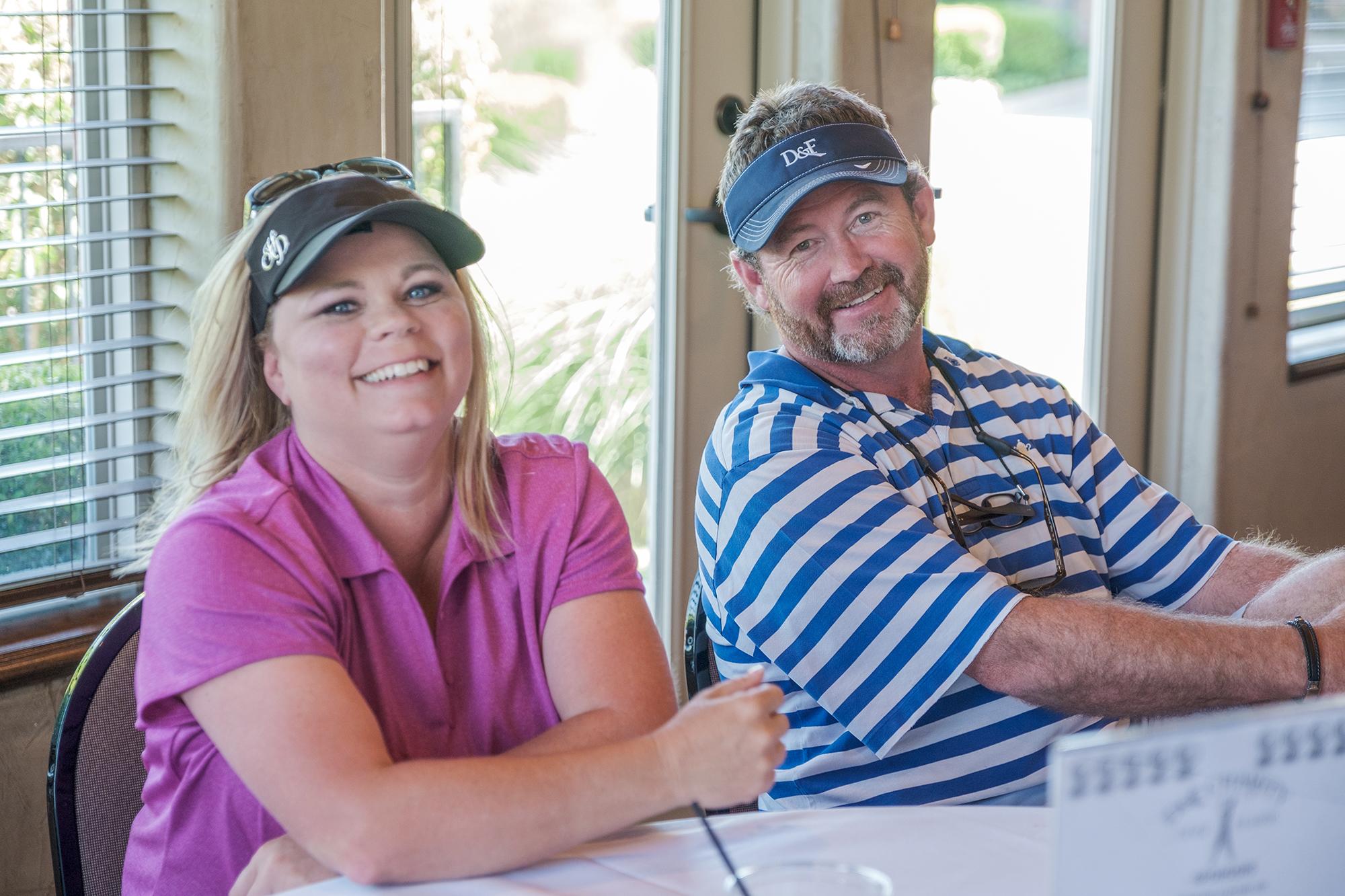D&F Golf 0579.jpg
