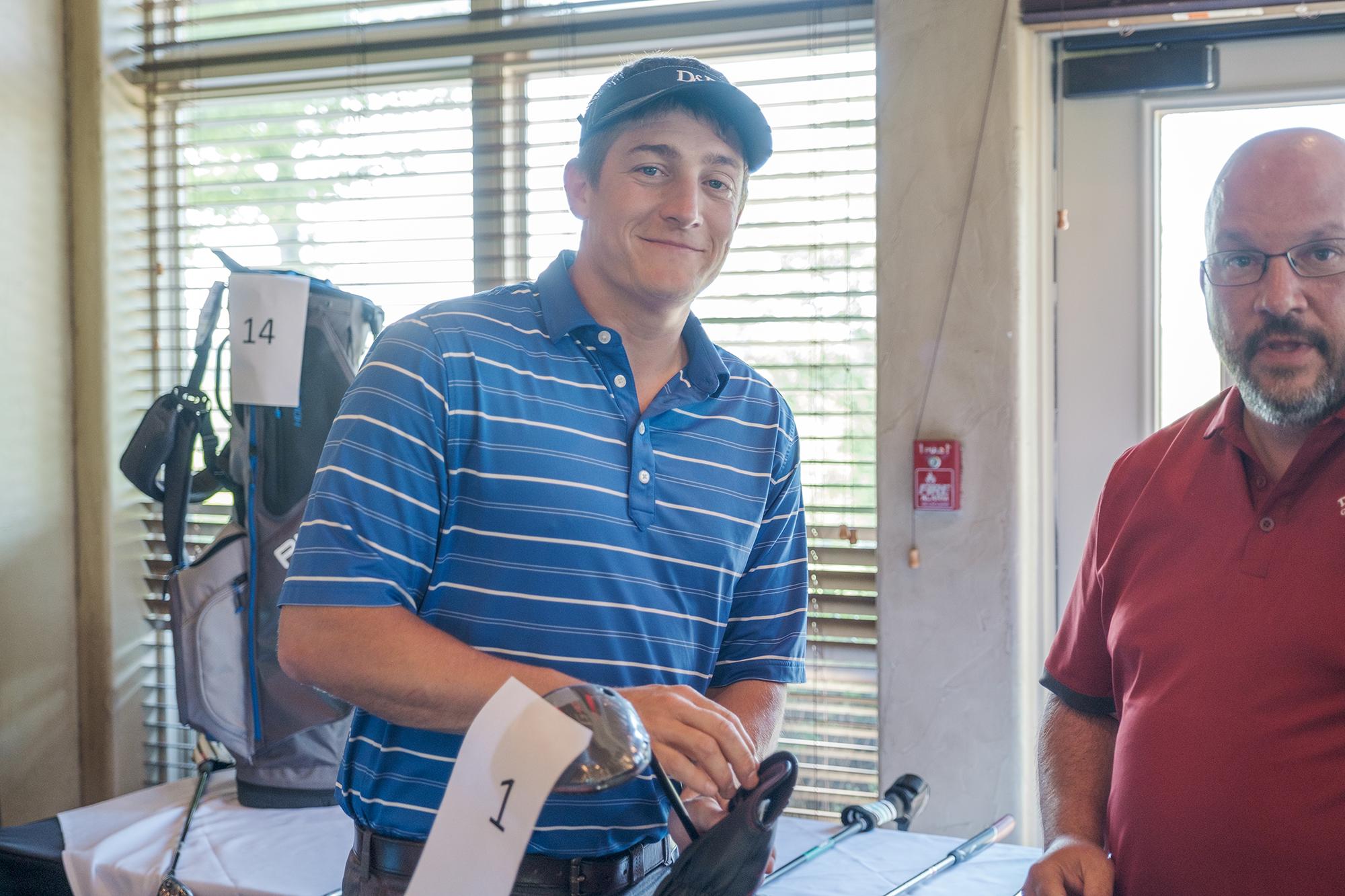 D&F Golf 0605.jpg