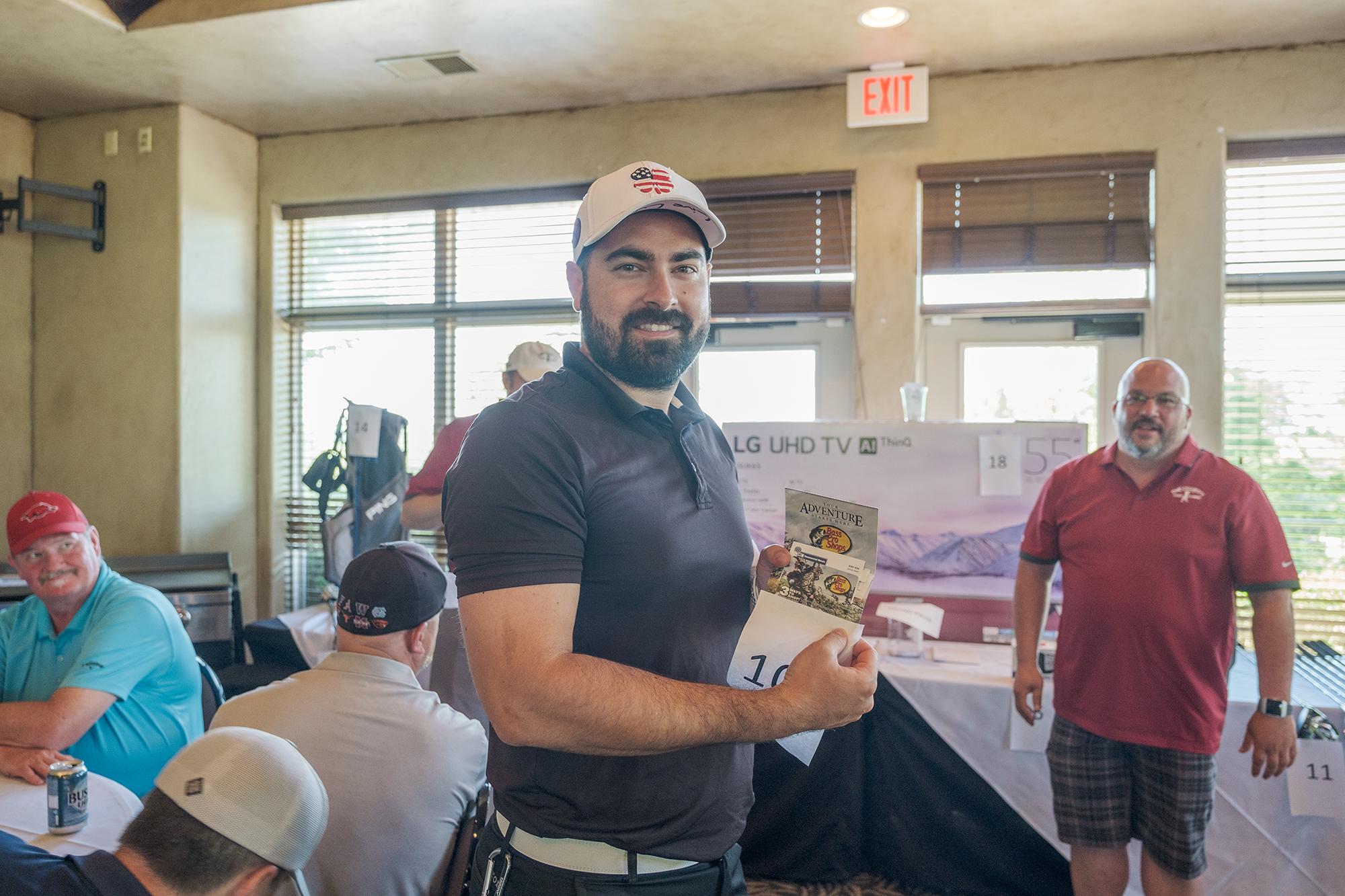 D&F Golf 0616.jpg