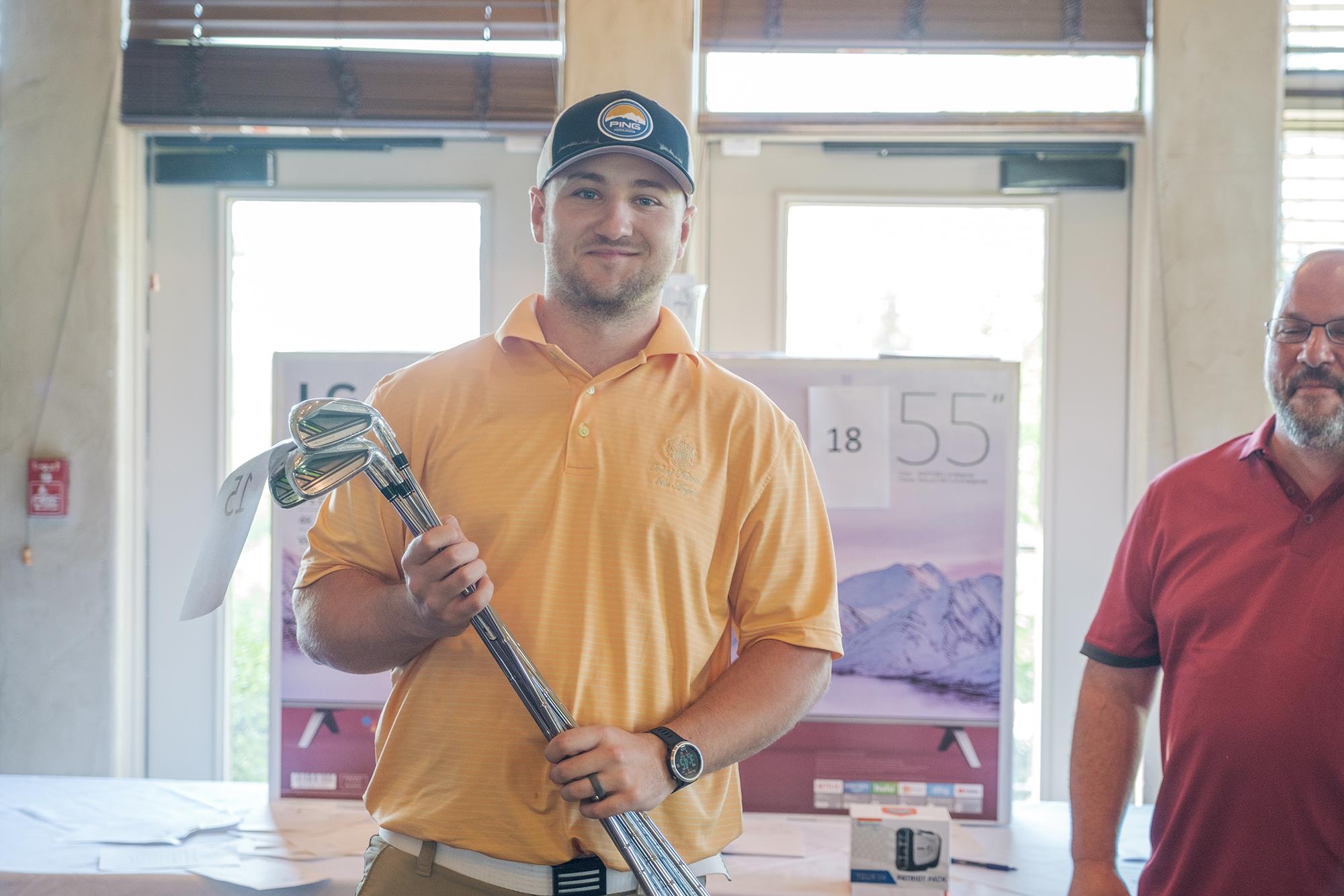 D&F Golf 0621.jpg