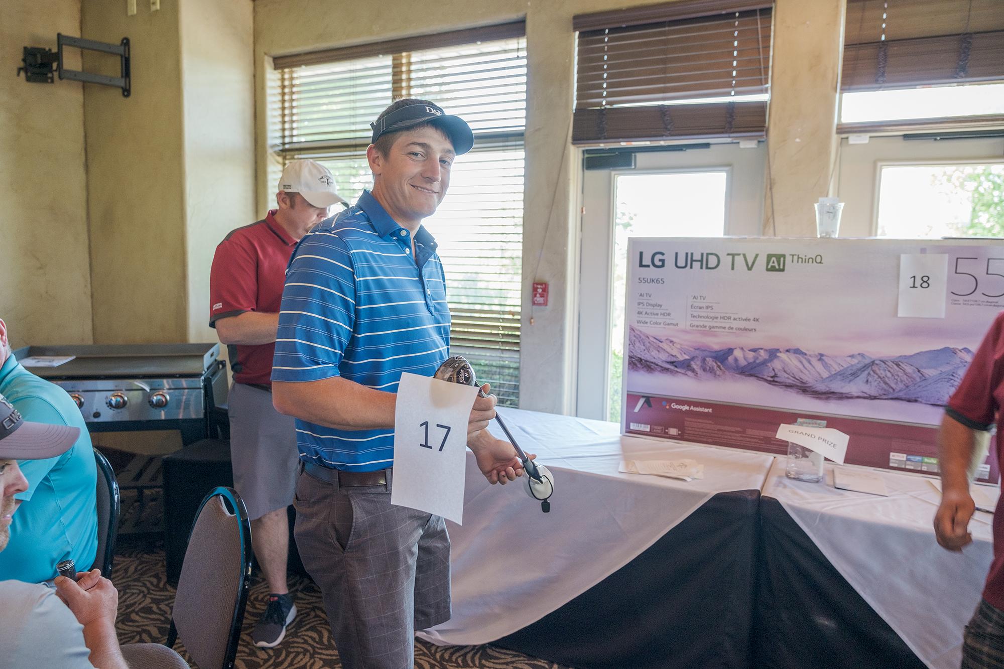 D&F Golf 0623.jpg