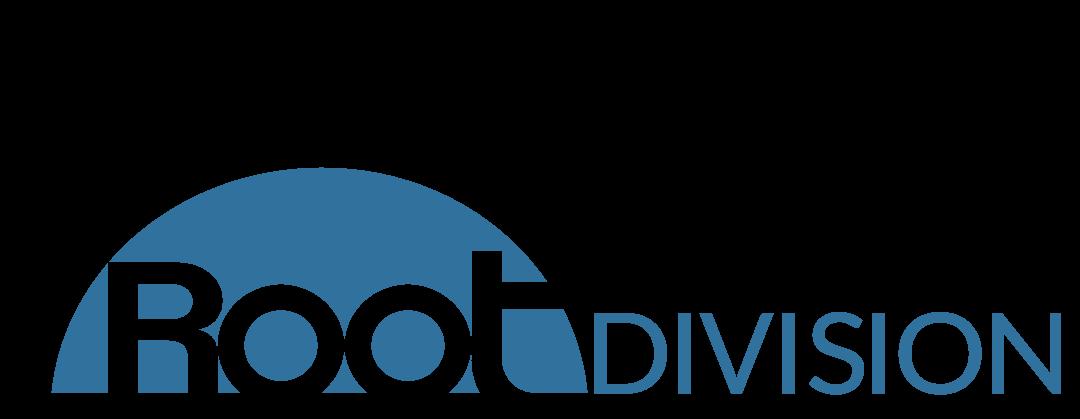 rd_logo-1080x420.png