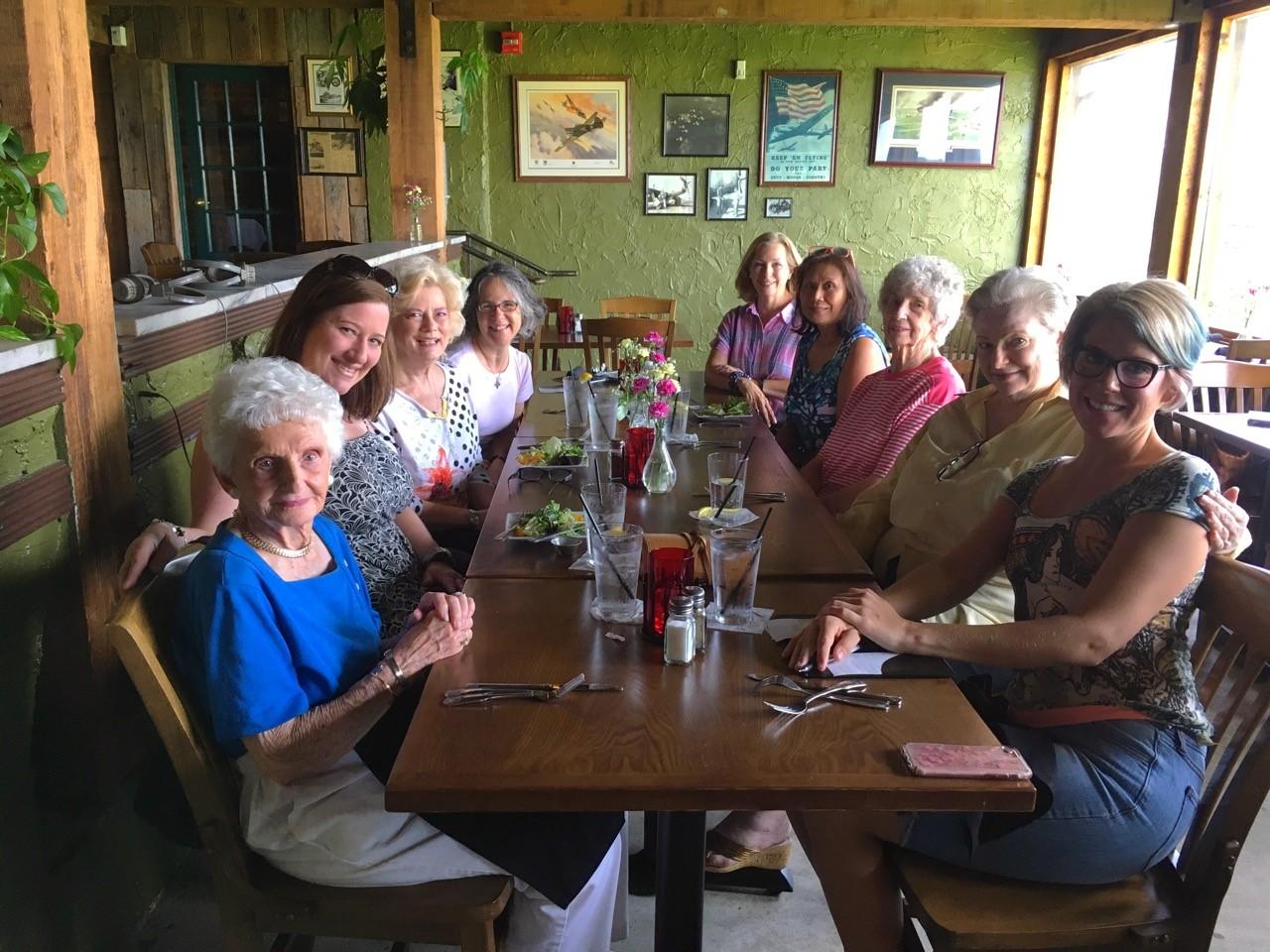 Ladies  Lunch 2.jpg