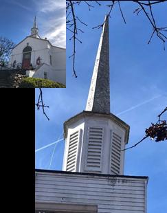 steeple.png