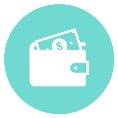 icon_money.png