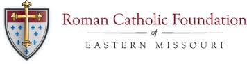 roman catholic foundation