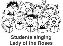 OLOG Students Lady of the Roses.png