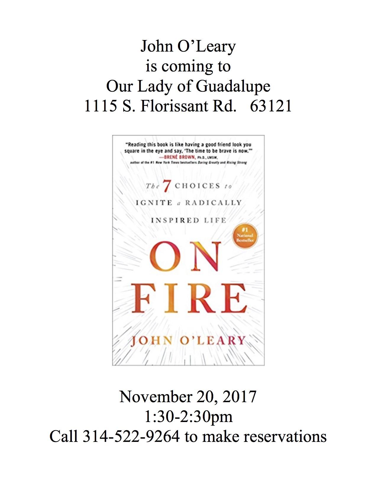 John O'Leary advertize .jpg