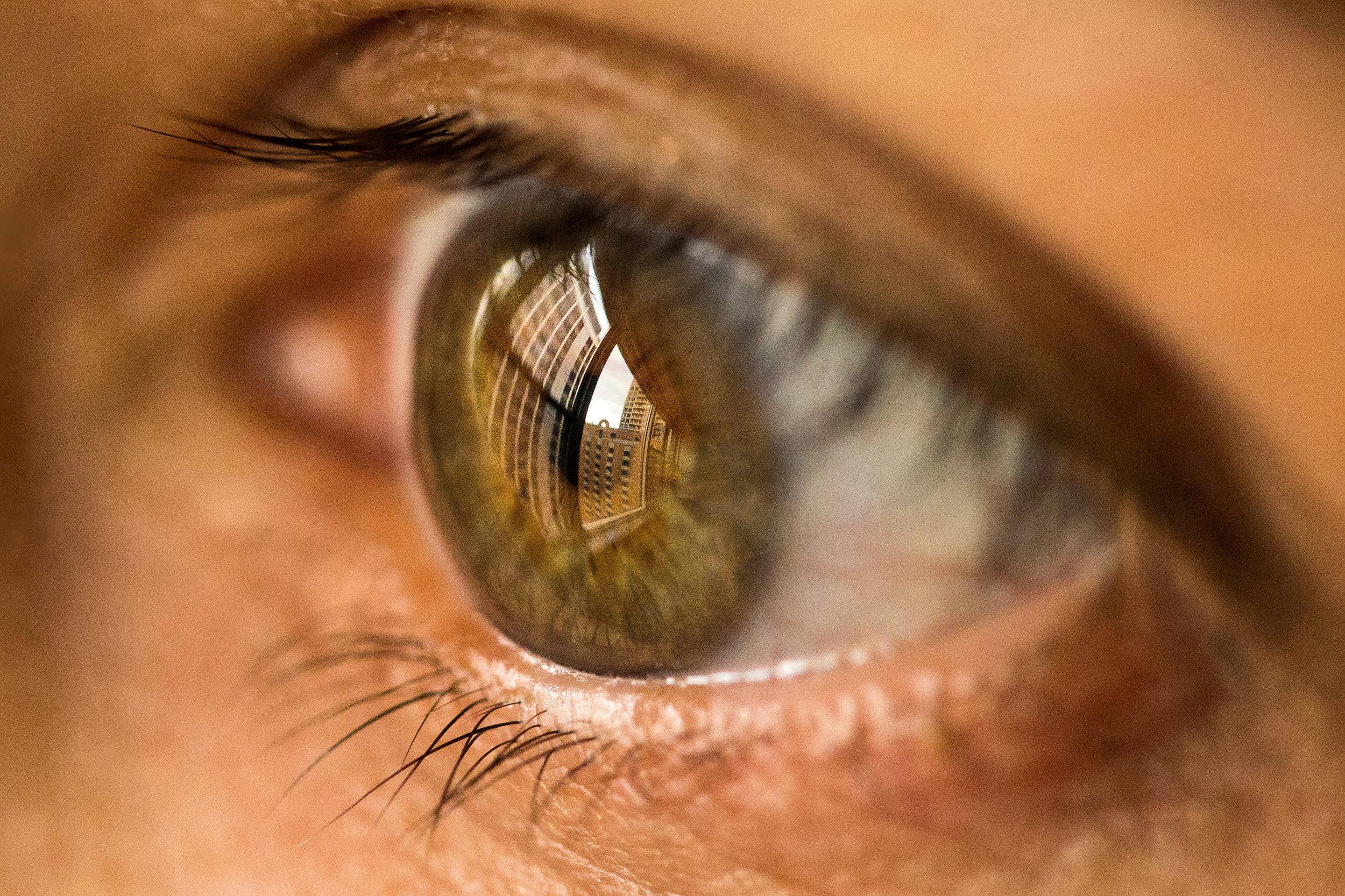 Eye Reflection 1 - Final.jpg