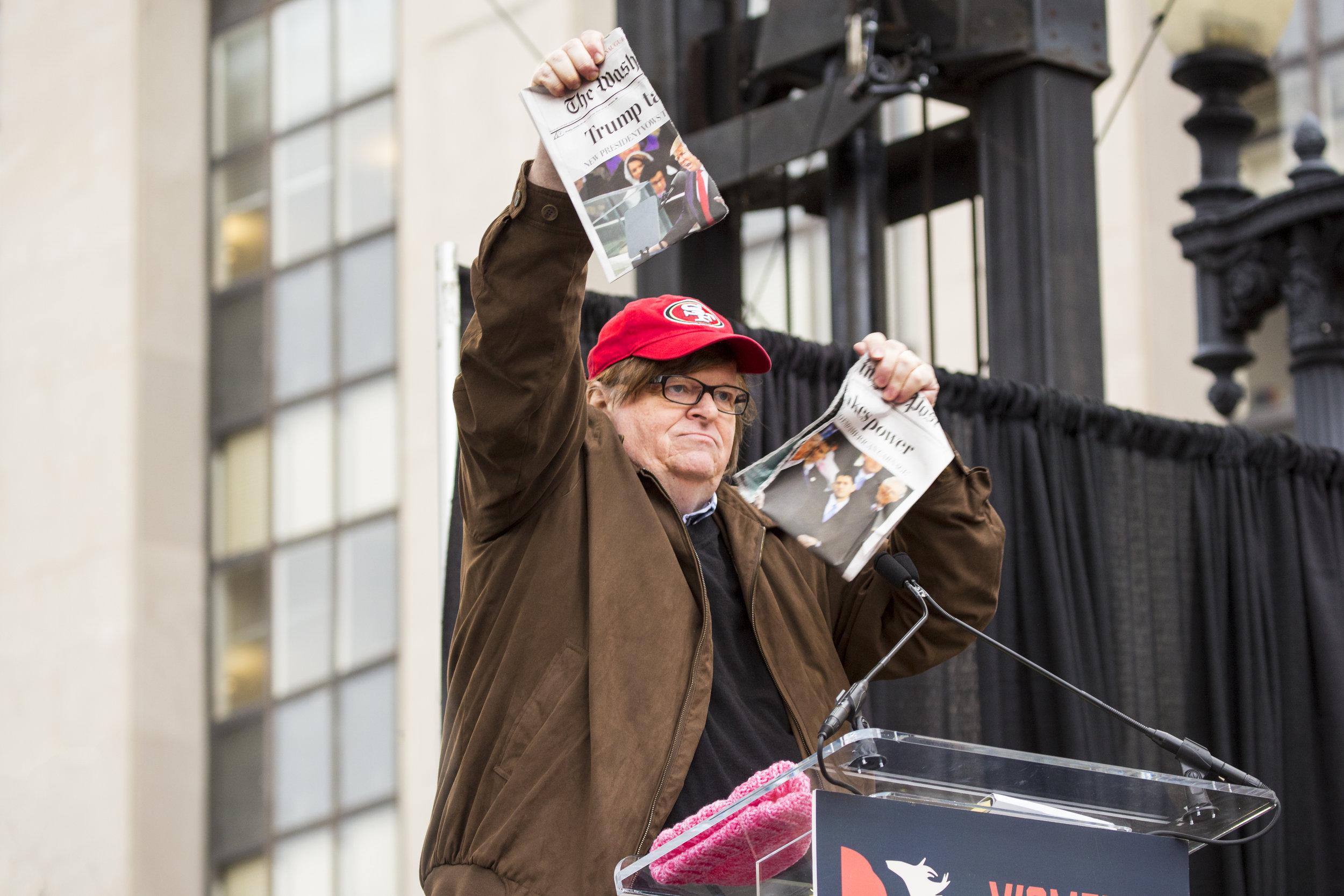 Michael Moore - Newspaper.jpg
