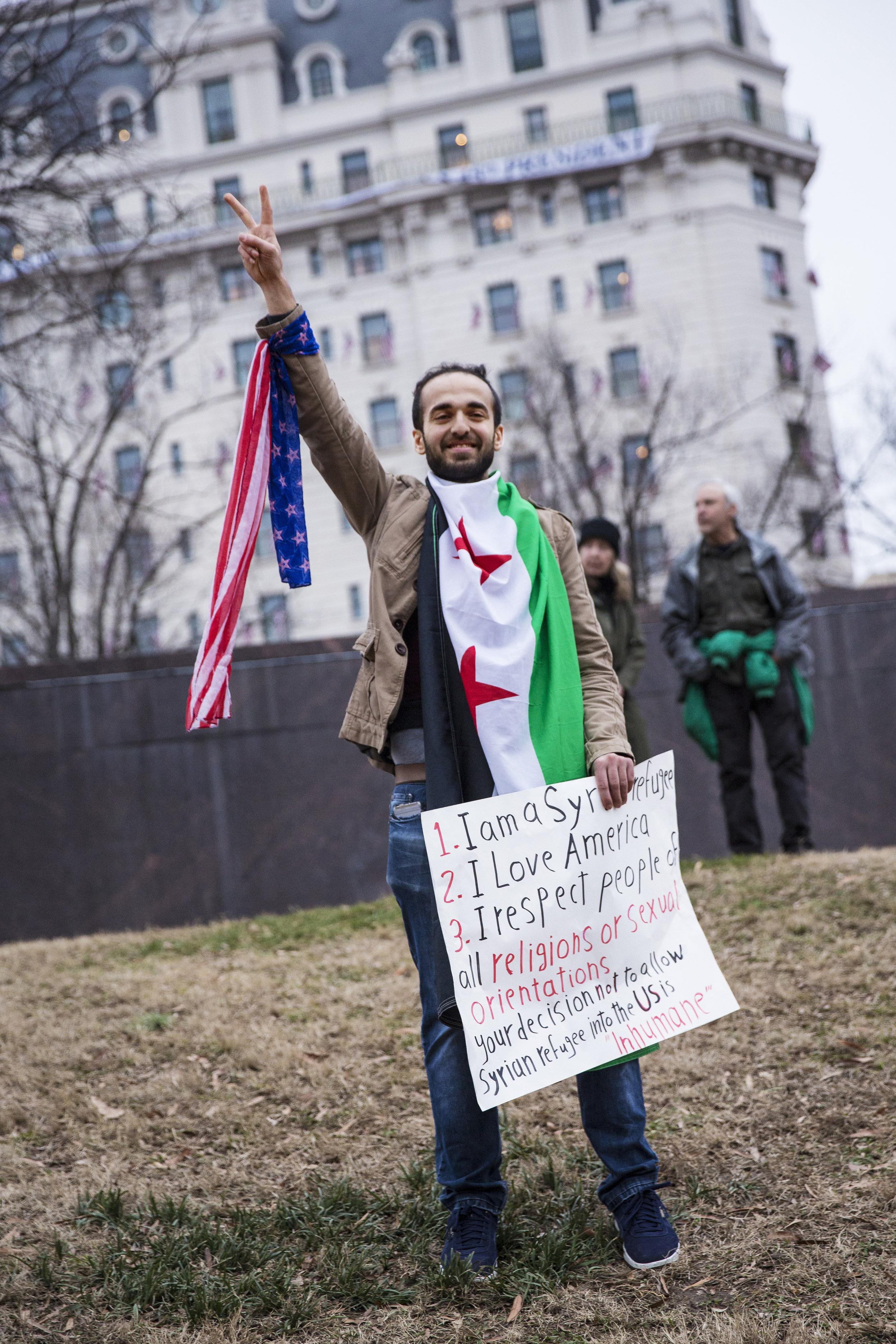 I Am a Syrian Refugee.jpg