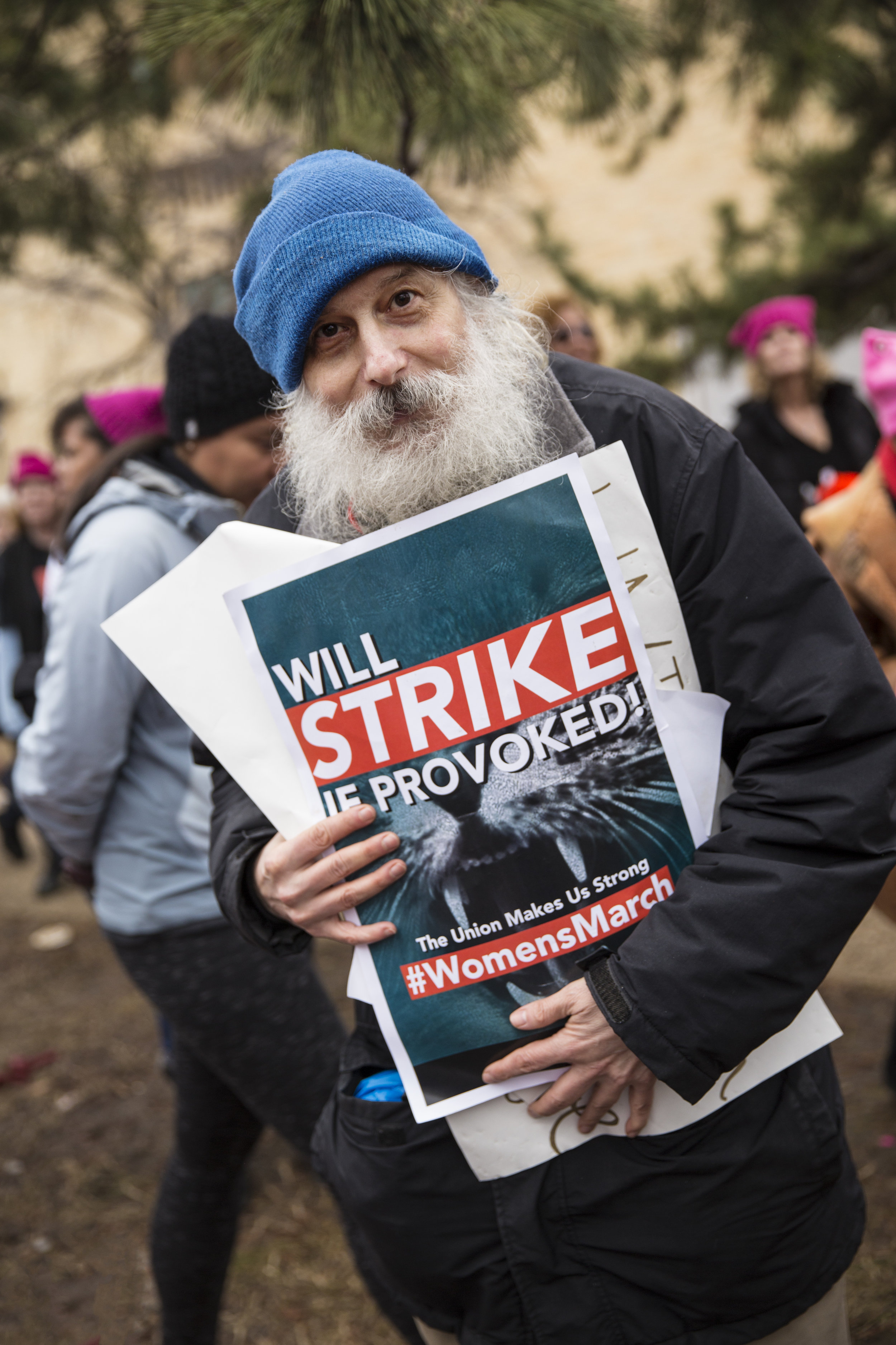 Old Dude - Will Strike if Provoked.jpg