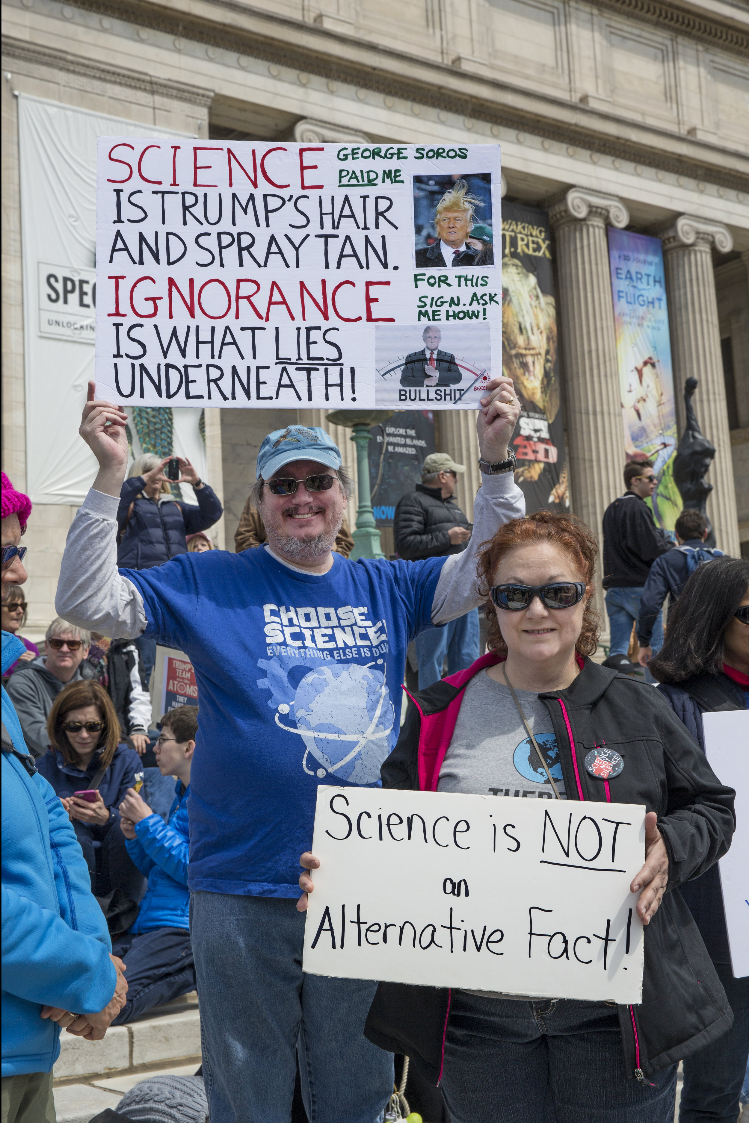Science March 16.jpg