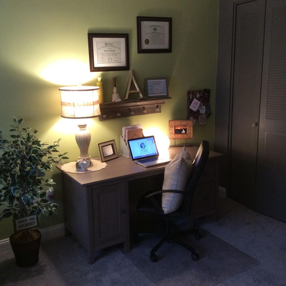 Ashley-Office1.JPG