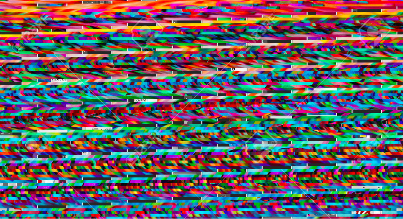 60007645-Digital-capture-of-colorful-display-error-or-random-glitch-noise-Stock-Photo.jpg