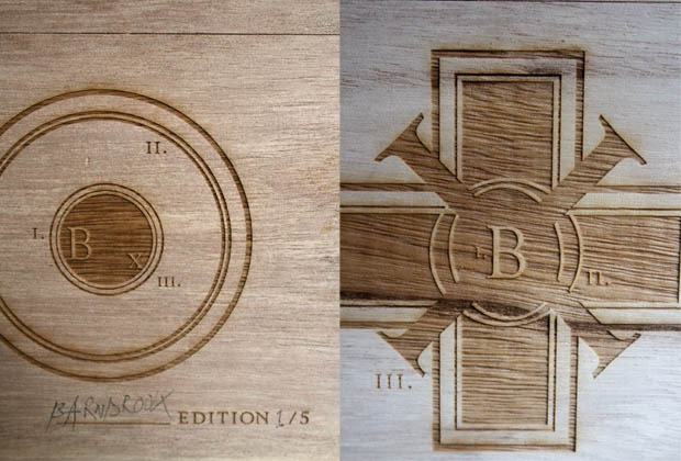 Laser engraving wood detail.jpg