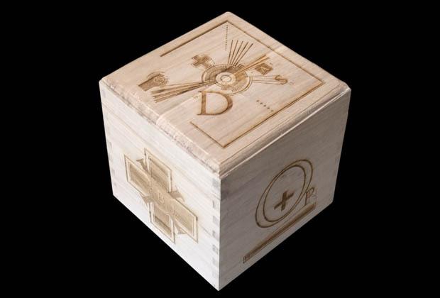 laser engraivng wood custom wood engraving.jpg