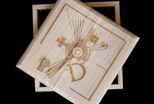 laser engraving wood custom laser engraving.jpg