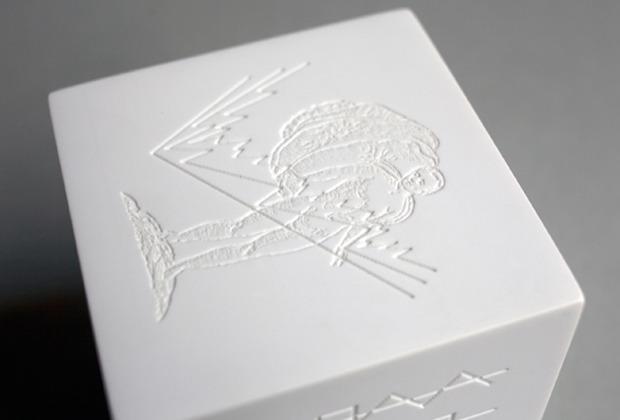 Laser_engraved_corian_award_barnbrook_cutlasercut_7.jpg