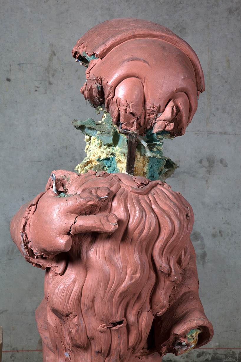 3a-paul-mccarthy-contemporary-ceramic-art-cfile.jpg