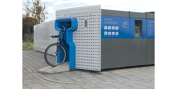 Bike-Vending-Machine.jpg