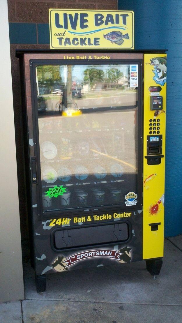 62ff89c60d3cac9631eeb8d43497597c--minnesota-humor-vending-machines.jpg