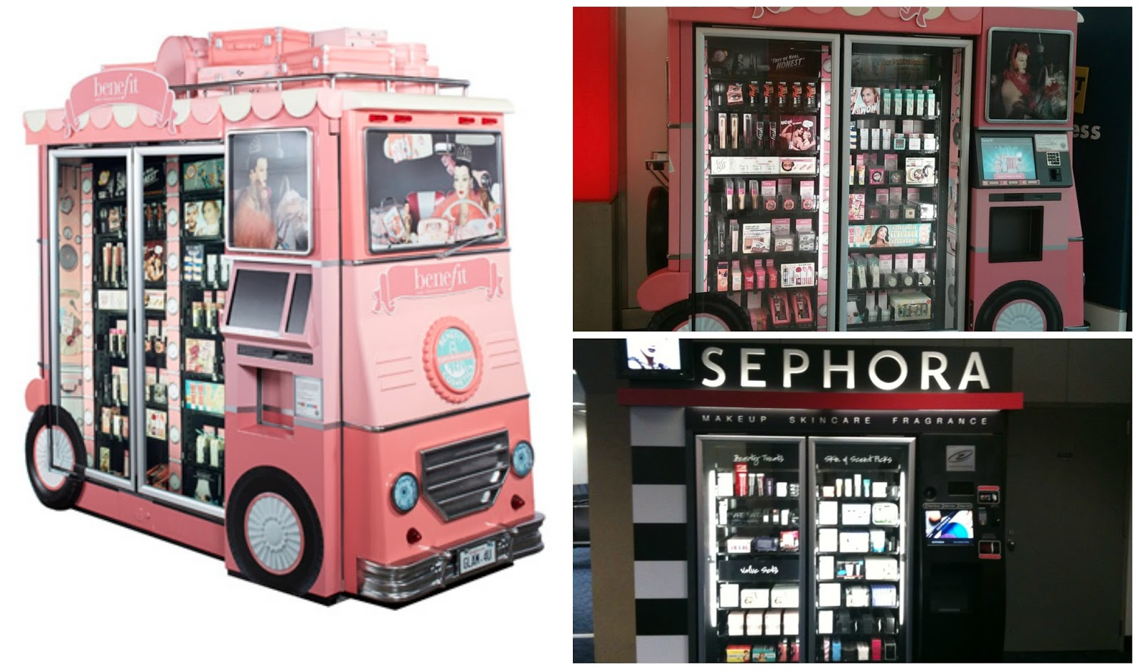 Benefit Cosmetics Vending Machine.jpg