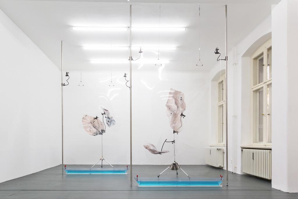 1_01-pakui-hardware-exile-gallery-ugnius-gelguda-neringa-cerniauskaite-2017.jpg