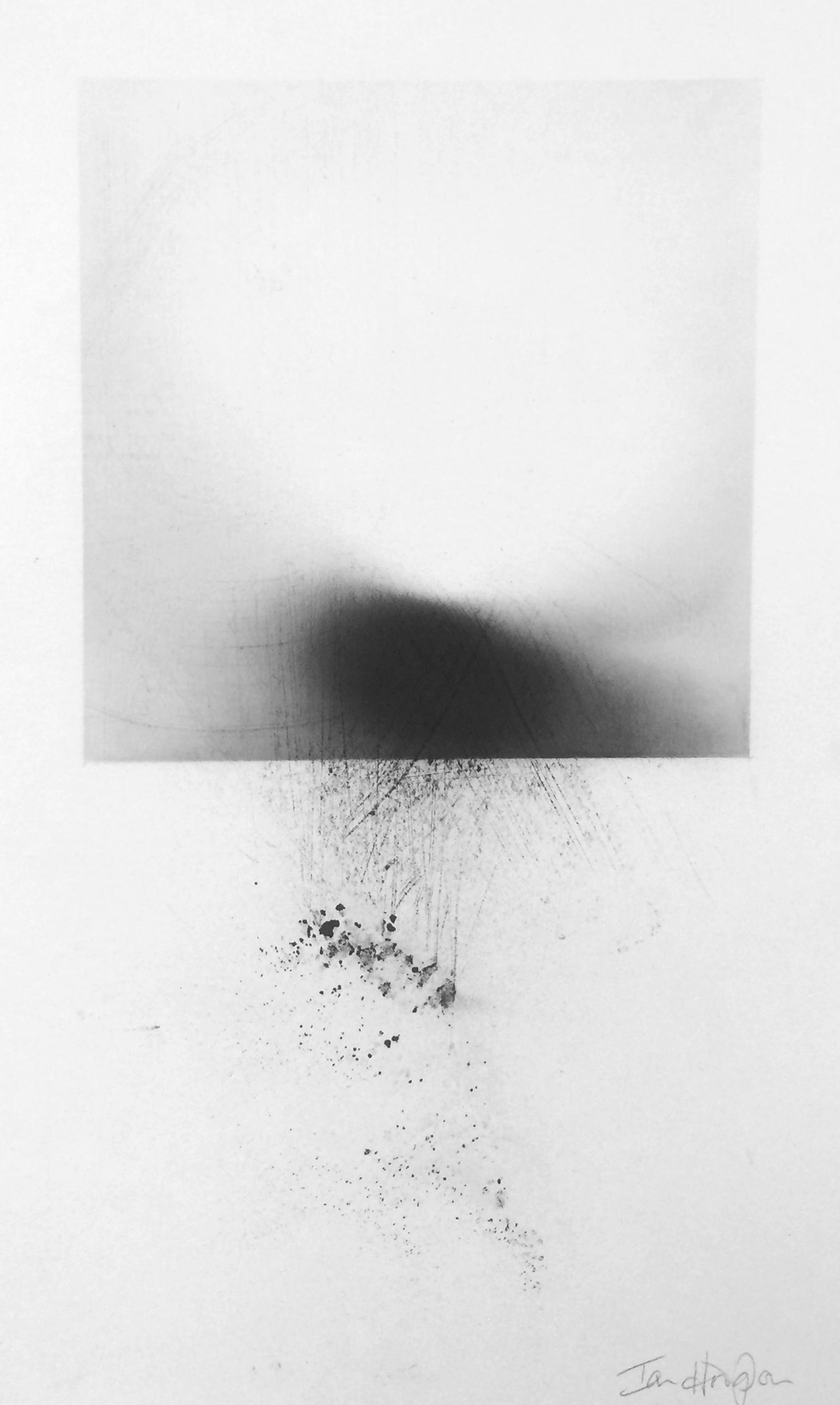 Untitled - Ian Hodgson