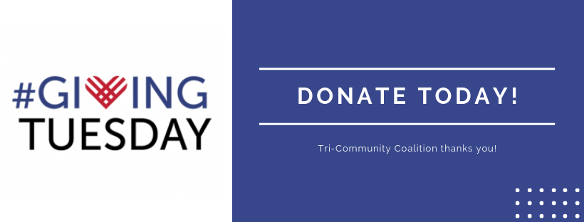 Donate today!.png
