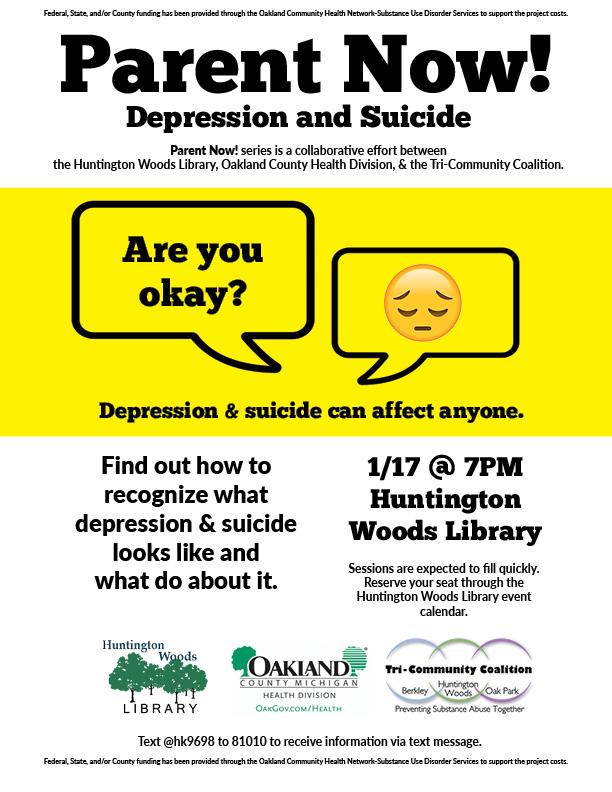 Parent Now Suicide & depression FINAL.jpg