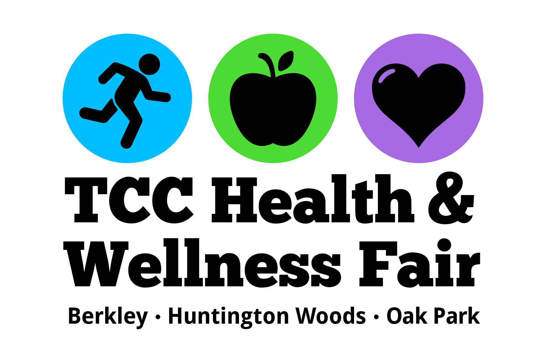 2018 Tcc Health and Wellness_transparent600.png
