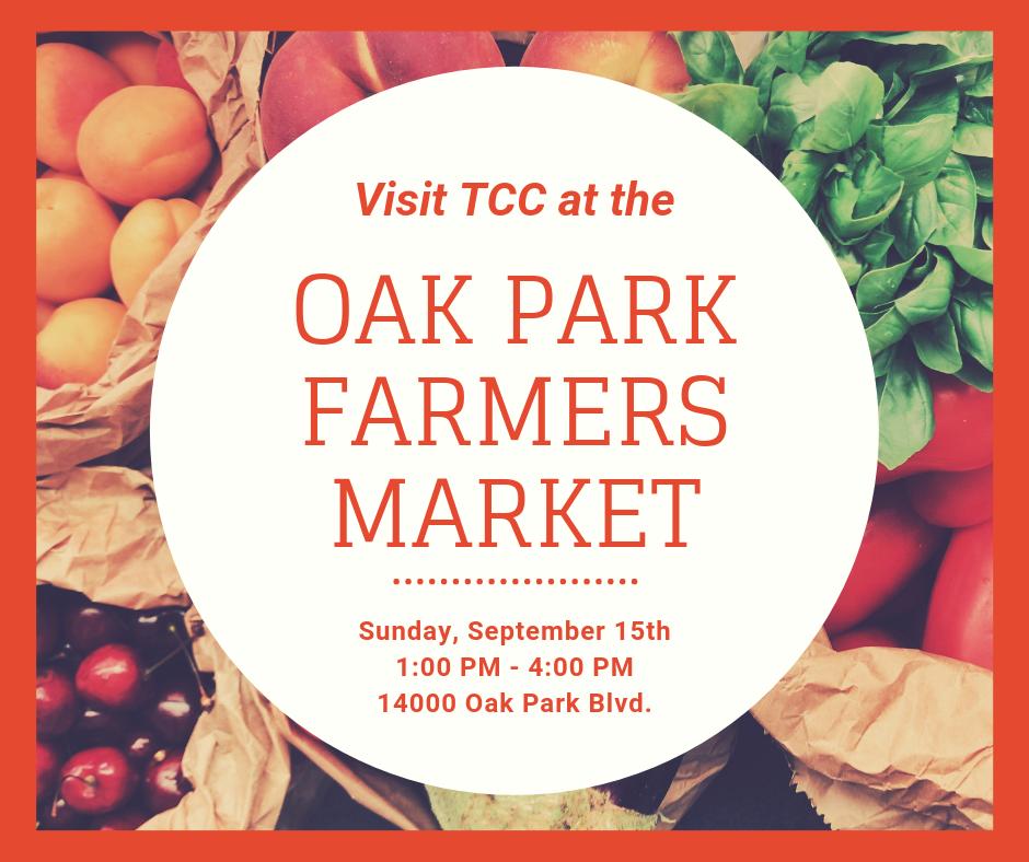 TCC OP Farmers Market 9_15 (1).png