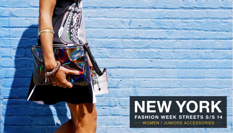 NY Fashion Week Streets.png